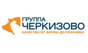 logo-cherkizovo