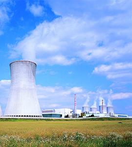 Реагенты для энергетики